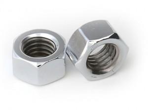VYOM-Hexagone Nut